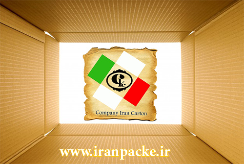 آدرس شرکت کارتن سازی در مشهد